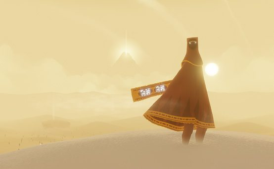 Journey: The Trophies