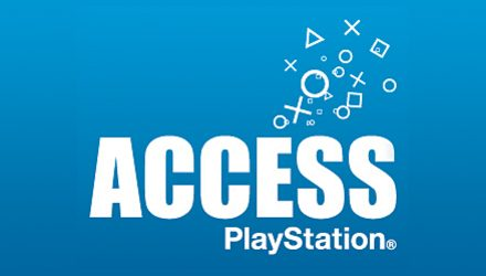 Access Episode 49: LBP Vita! Assassin's Creed III! Ray Winstone!