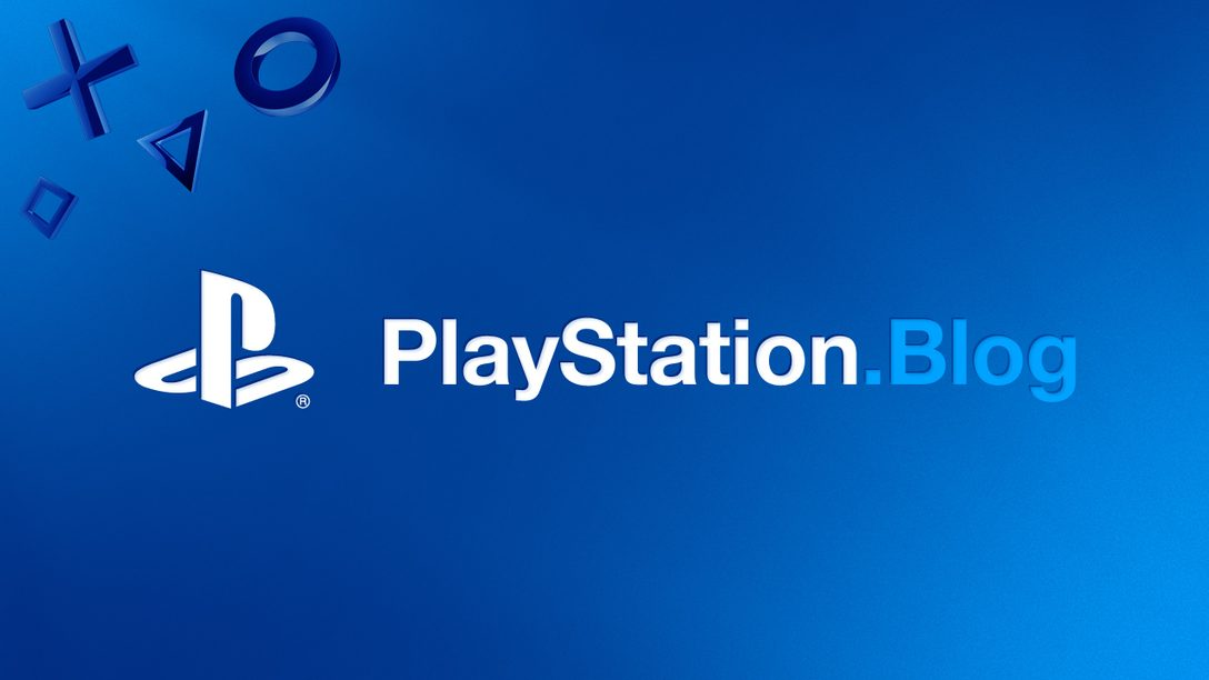 Sony at Gamescom 2012 – Live Stream