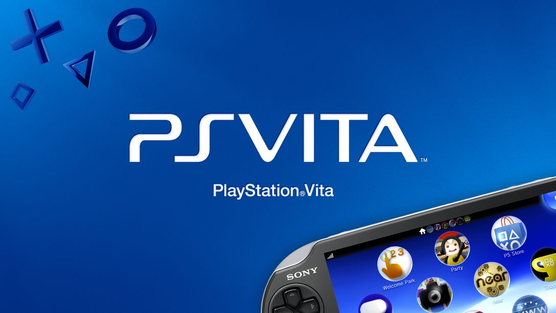 Skype Coming To PlayStation Vita On 25 April