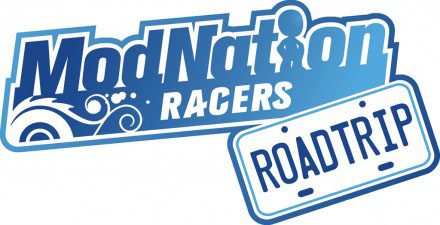 ModNation Racers Road Trip: Ch-Check It Out