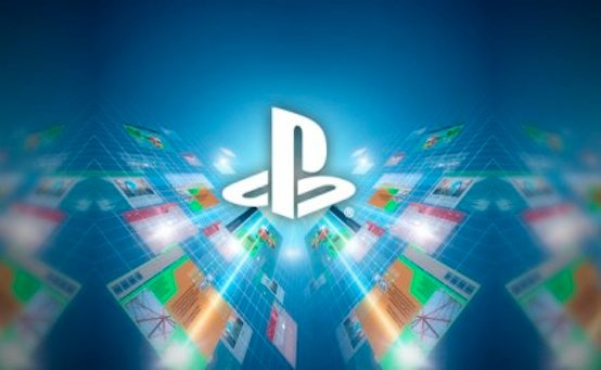 PlayStation Around The Web: What We Read