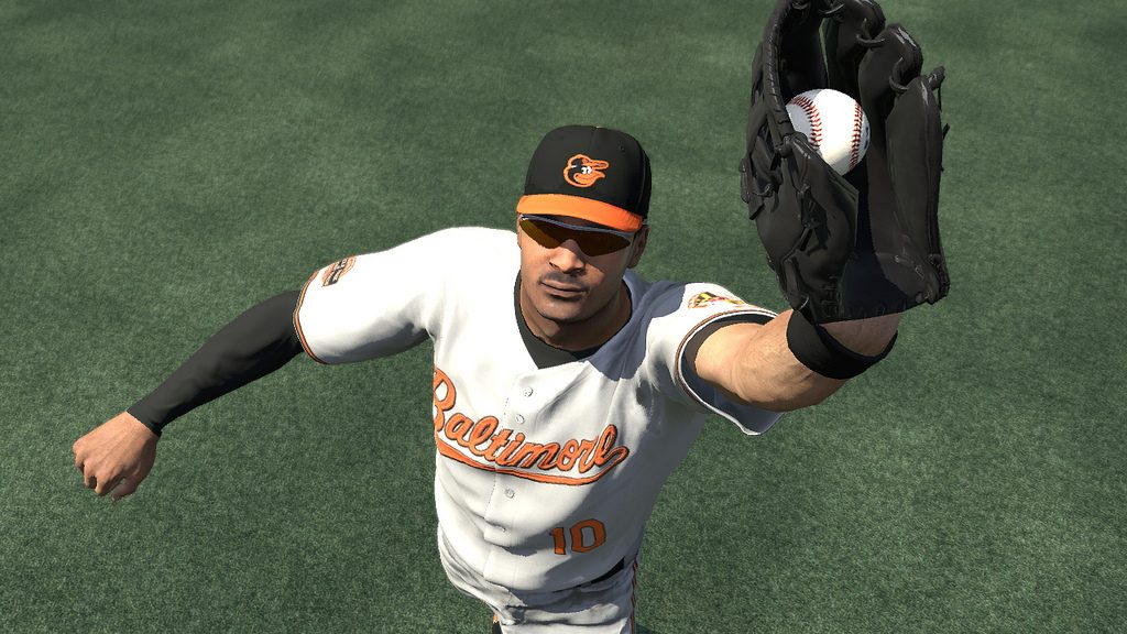 MLB 12 The Show: A New Low Price for PS3 and PS Vita