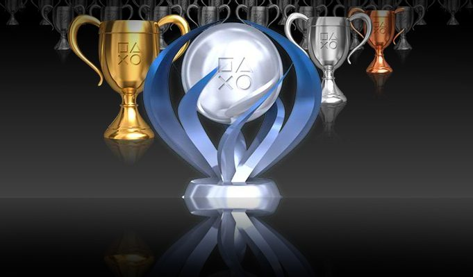 Trophy Hunters Here Are Your Top 10 Platinums Playstation Blog