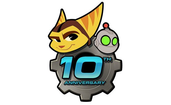 The Ratchet & Clank Collection Going 1080p on PS3, Multiplayer Included