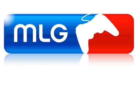 PlayStation and MLG Present the Spring Fighter Arena