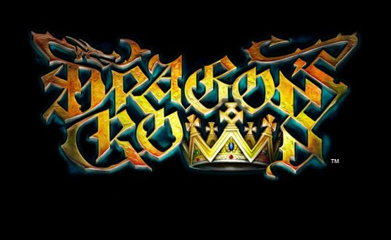Dragon's Crown Update: Atlus Assumes Publishing Duties for PS Vita, PS3