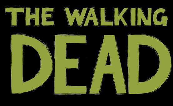 The Walking Dead Game Series Lurches to PSN Tuesday with Pre-Purchase