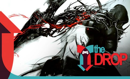 The Drop: Week of April 23rd 2012 New Releases
