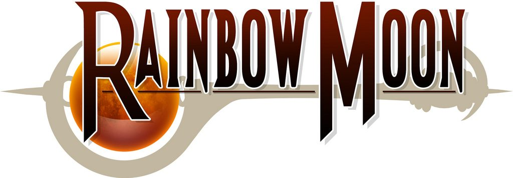 Rainbow Moon: Watch the New Trailer Now