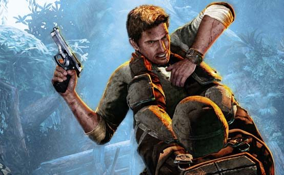 UNCHARTED Goes Digital: First Two PS3 Adventures Hit PSN June 26th