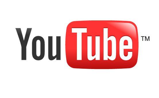 YouTube Coming Soon to PS Vita