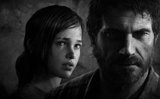 The Last of Us: Pre-Order the Digital Edition & Season Pass, DLC Detailed