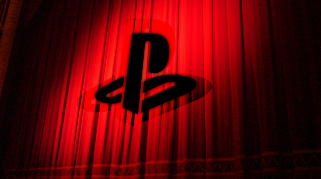 Watch PlayStation's E3 Press Conference Live Right Here