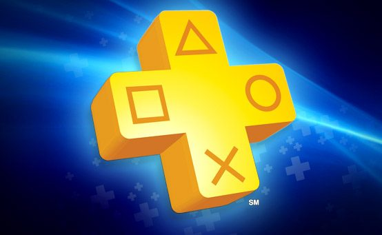 PlayStation Plus E3 2012 – June Update: Your Instant Game Collection Is Here