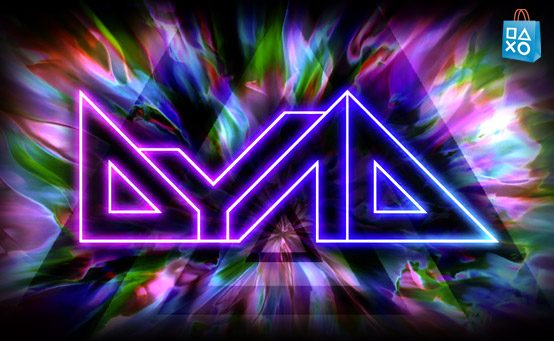 Get Hooked On The Dyad Demo — It's On PSN Today