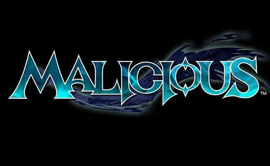 Malicious Awakens on PSN July 24th