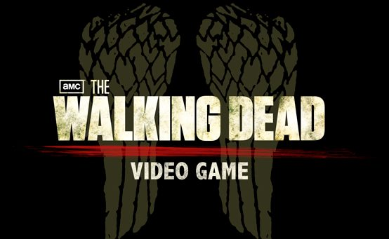 The Walking Dead Video Game: Stealth and Scent