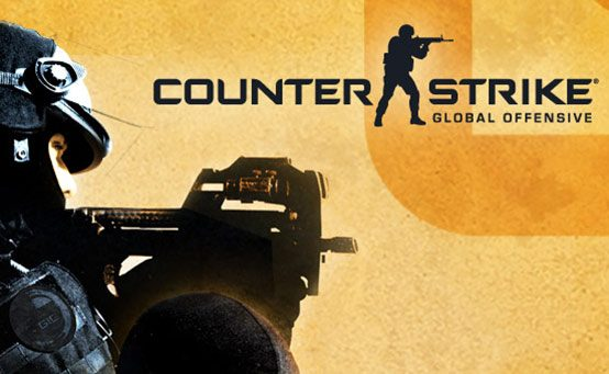 Counter-Strike: Global Offensive Coming to PSN August 21st