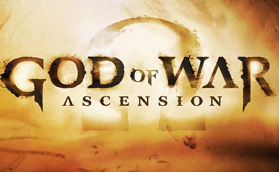 Pick Up Total Recall on Blu-ray, Get the God of War: Ascension Single-Player Demo