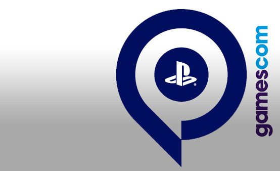 Watch PlayStation's gamescom 2012 Press Event Live at 1p East/10am Pac