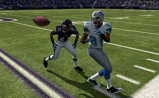 Madden NFL 13 Coming to PS Vita August 28th, Snap Up the Demo Tomorrow