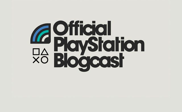 PlayStation Blogcast Episode 116: Mad About Shu