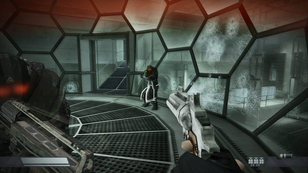 Killzone HD: How Guerrilla Restored An FPS Classic