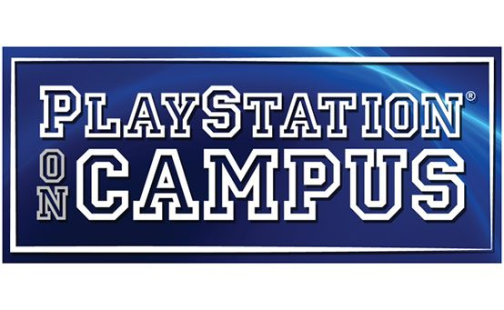 PlayStation is Coming to a College Near You