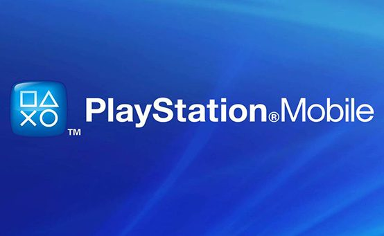 PlayStation Mobile: Coming To Tablets, Smartphones and PS Vita Starting on October 3rd