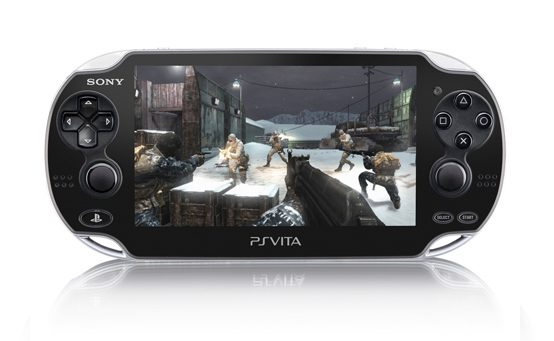 Q&A: New Details for Call of Duty: Black Ops Declassified for PS Vita
