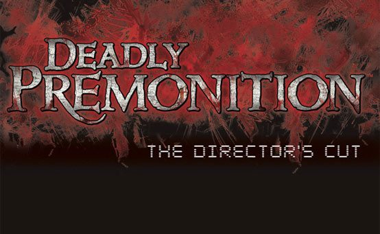 Deadly Premonition: The Director's Cut Bringing New Content to PS3