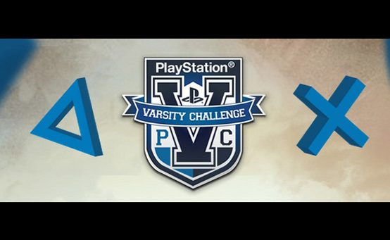 PlayStation Canada Bringing the Campus Tour to Ontario