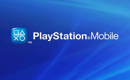 PlayStation Mobile in Full Force at E3 This Year