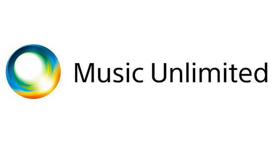 Music Unlimited Service: Discount for PlayStation Plus Members