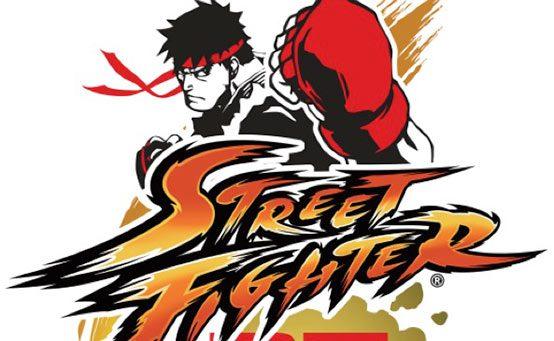 Street Fighter 25th Anniversary Tournament Grand Finals Tomorrow