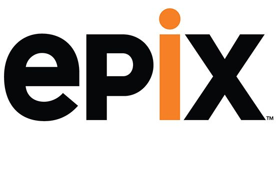 EPIX Brings Movies, Concerts, Comedy to PSN Today