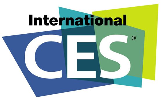 Watch the Sony CES 2013 Press Conference Here