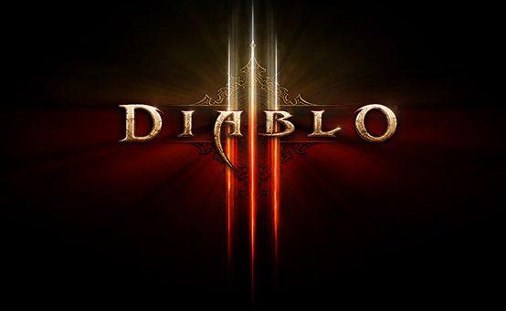 Diablo III Coming to PlayStation 3 September 3rd