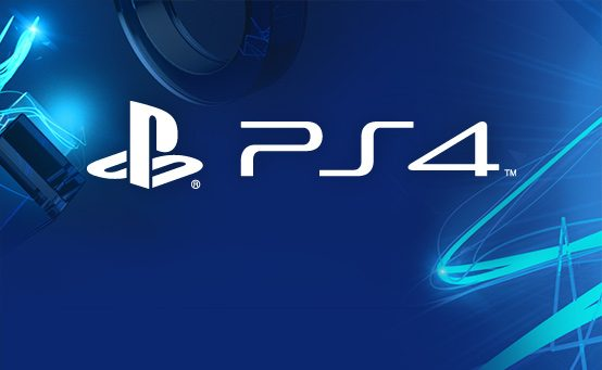 Interview: Jim Ryan and Michael Denny Discuss PS4