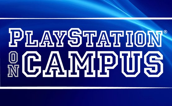 PlayStation Campus Tour Returns: More Schools, More Games, More Prizes