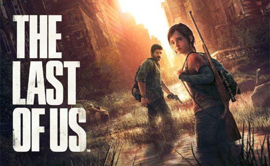 The Last of Us TV Spot on The Walking Dead Season Finale