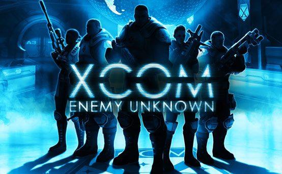 XCOM: Enemy Unknown Invades PSN Today