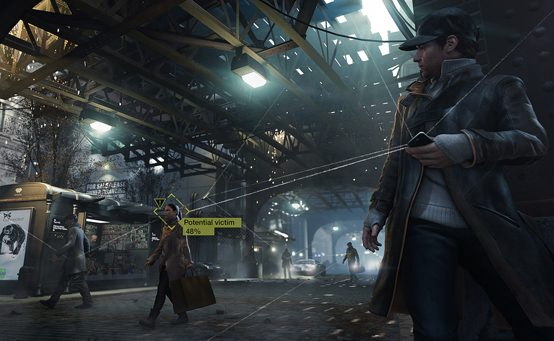 Watch_Dogs: 7 Things You Need to Know