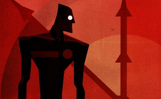 CounterSpy Sneaking to PS3, PS Vita