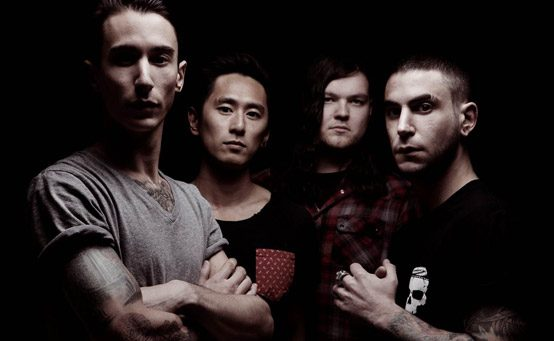 New on Music Unlimited and Video Unlimited, Modestep Interview