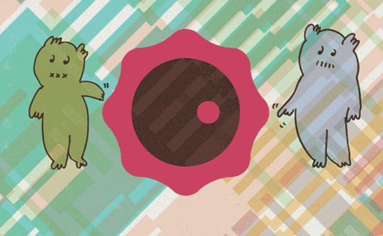 Sound Shapes: Special Guests in the Milkcrate, Baiyon Interview
