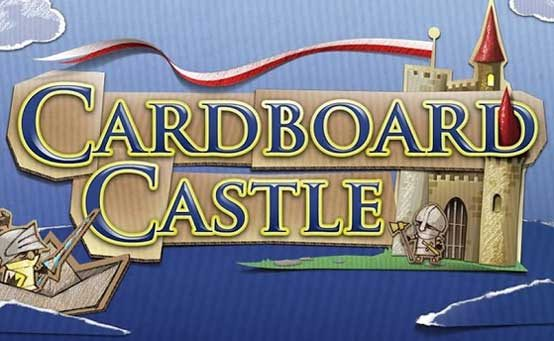 Cardboard Castle Makes the Cut on PlayStation Mobile
