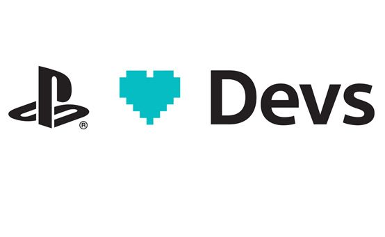 E3 2013: Indie Developers Continue to Choose PlayStation