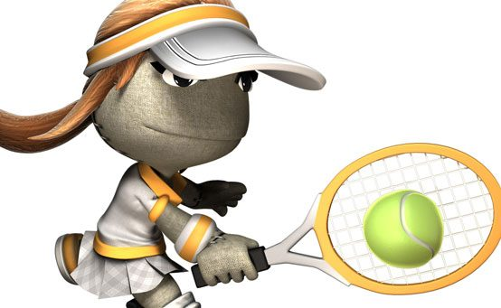 LittleBigPlanet Update: Tune in for Tunesday
